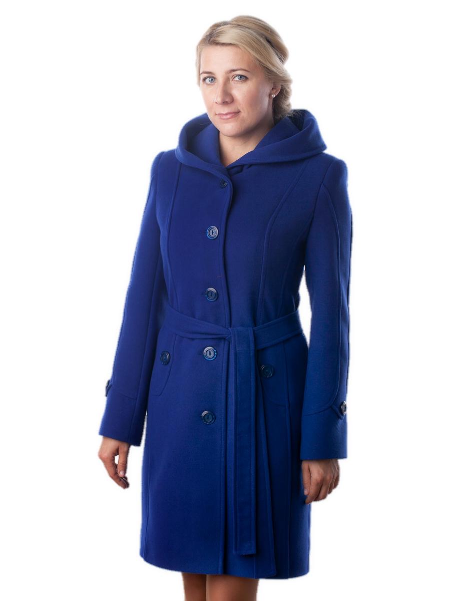 Совместные покупки пальто